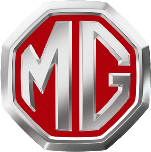 MG Digital Service Records logo